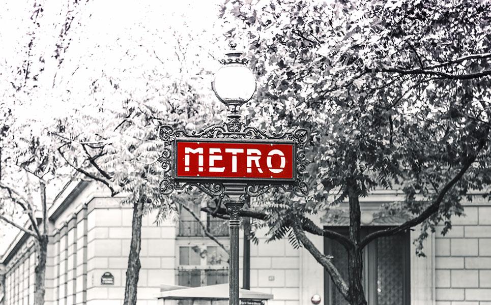 Centre Médical Esthétique Nation - Médecine esthétique à Paris