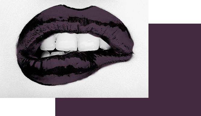 Injection d'acide hyaluronique pour les lèvres à Paris - Centre Médicale Esthétique Nation