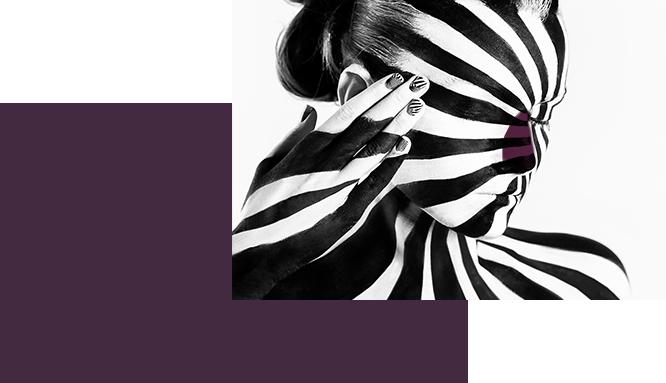 Injection d'acide hyaluronique pour le nez à Paris - Centre Médicale Esthétique Nation