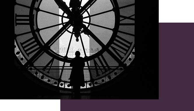 Radiofréquence Viva à Paris - Centre Médicale Esthétique Nation