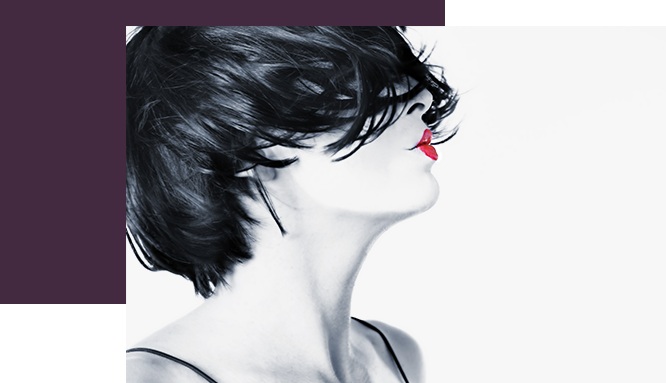 Skinbosster - Mésolift à Paris - Centre Médicale Esthétique Nation